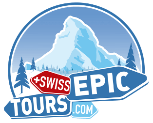 Swiss Epic Tours